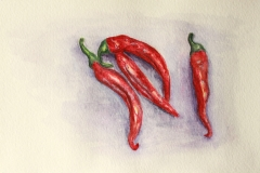 hot-peppers